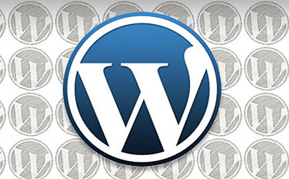Best wordpress cache plugins to improve wordpress performance