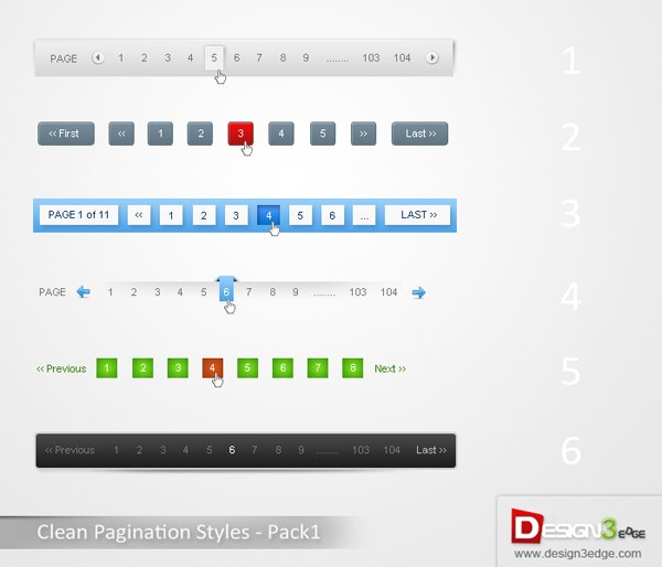 clean_pagination_style-pack1_demo