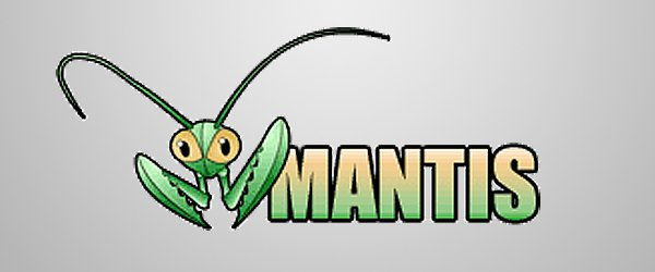 MantisBT-a-free-web-based-bugtracking-system