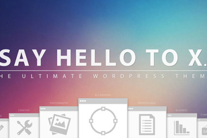 15 Excellent Platforms for Designing Cool Looking Websites