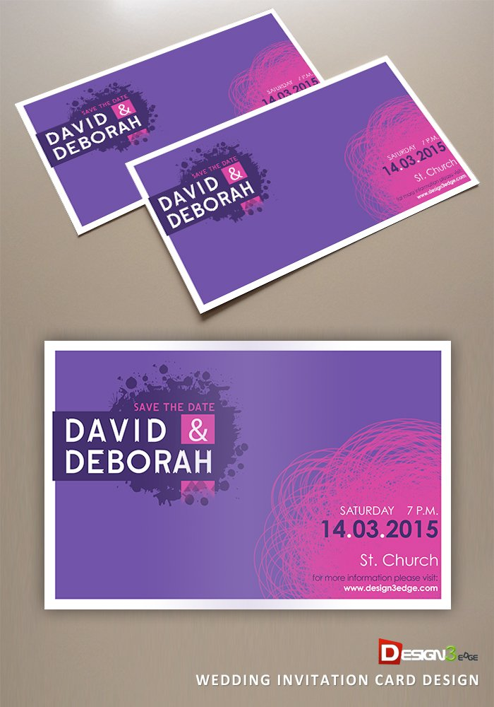 wedding-invitation-card-design-700