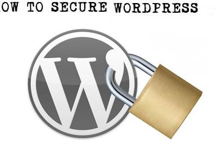 Amazing Tips To Secure Your WordPress Site From Hackers
