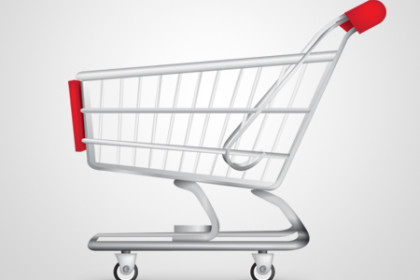 Four Improvements that Boost Shopping Cart Conversion on a Global Scale