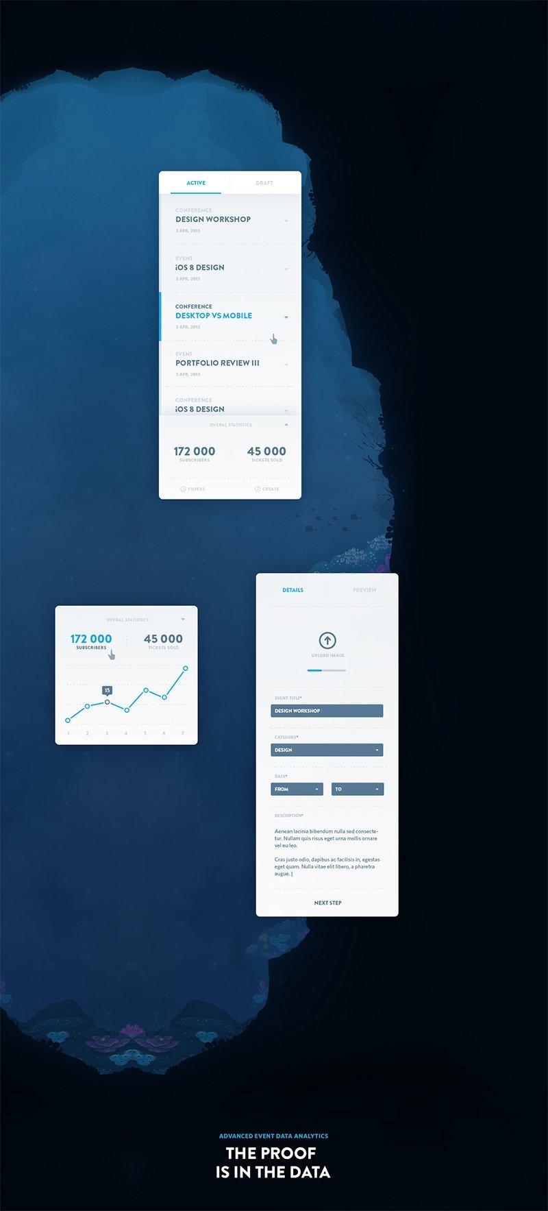 EventPro-UI-Kit4