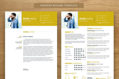 design3edge com psd template web design website templates and
